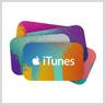 初めて購入される方限定でiTunes コードが10%OFF!